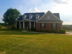 Photo of 515 Windy Trail, Bethlehem, GA 30620 (MLS # 8590500)