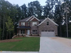 Photo of 233 Ivey, Unit 9, Bethlehem, GA 30620 (MLS # 8590508)