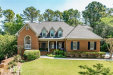 Photo of 1452 Bromley Dr, Snellville, GA 30078 (MLS # 8590609)