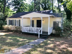 Photo of 1086 Edgefield Drive SW, Atlanta, GA 30310-3715 (MLS # 8590676)