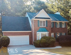 Photo of 1605 SW Versailles Drive, Atlanta, GA 30331 (MLS # 8590724)