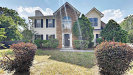 Photo of 7547 Clear Creek Approach, Lithonia, GA 30058 (MLS # 8590795)