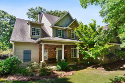 Photo of 3133 Big Oak Dr, Winston, GA 30187 (MLS # 8590865)
