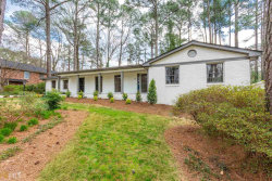 Photo of 2221 Bonnavit Ct, Atlanta, GA 30345 (MLS # 8590890)
