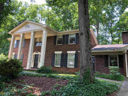 Photo of 1974 Starfire Drive, Atlanta, GA 30345 (MLS # 8591033)