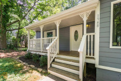 Photo of 1948 Sumter Street NW, Atlanta, GA 30318-2034 (MLS # 8591053)