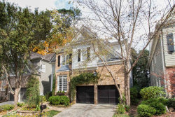 Photo of 41 Conifer Park, Atlanta, GA 30342 (MLS # 8591121)