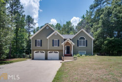 Photo of 208 Whitewater Court, Woodstock, GA 30188 (MLS # 8591240)