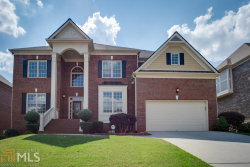 Photo of 9811 Talisman Drive, Alpharetta, GA 30022-7122 (MLS # 8591242)