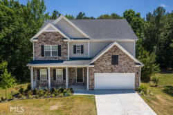Photo of 120 Brooks Circle, Unit 144, Hampton, GA 30228 (MLS # 8591244)