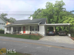 Photo of 1308 Rosedale, Toccoa, GA 30577 (MLS # 8591248)