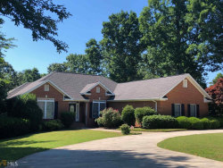 Photo of 115 Berry Ridge Ct, Cornelia, GA 30531 (MLS # 8591277)