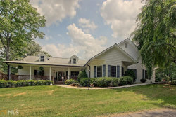 Photo of 635 Potomac Dr, Tiger, GA 30576 (MLS # 8591710)