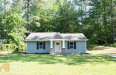 Photo of 2821 Lovvorn Rd, Carrollton, GA 30117 (MLS # 8591923)