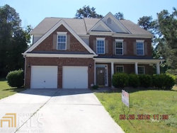 Photo of 6258 Hazelnut Ct, Morrow, GA 30260 (MLS # 8592012)