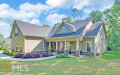 Photo of 255 Abbington Way, Clarkesville, GA 30523 (MLS # 8592148)