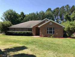 Photo of 104 Little Lake Farm, Brunswick, GA 31525 (MLS # 8592205)