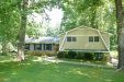 Photo of 1360 W Pine Ln, Acworth, GA 30102 (MLS # 8592805)