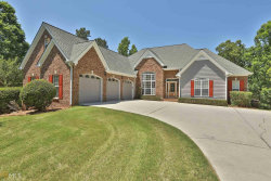 Photo of 6920 Ireland Ct, Winston, GA 30187-2301 (MLS # 8594452)