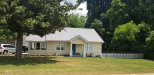 Photo of 516 Carrollton St, Bremen, GA 30110 (MLS # 8594766)
