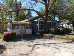 Photo of 306 E Martin Luther King Blvd, Swainsboro, GA 30401 (MLS # 8594845)