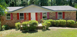 Photo of 5361 Orchard Pl, Morrow, GA 30260 (MLS # 8595130)