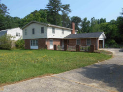 Photo of 6718 Victoria Dr, Morrow, GA 30260 (MLS # 8596234)