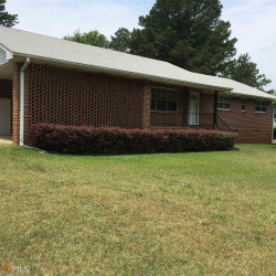 Photo of 124 Lakeview Dr, Barnesville, GA 30204 (MLS # 8596599)