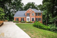 Photo of 641 Summertree Ct, Mableton, GA 30126-1785 (MLS # 8597196)