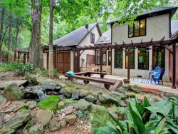 Photo of 404 N Peachtree Pkwy, Peachtree City, GA 30269 (MLS # 8597998)
