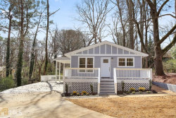 Photo of 3209 Kelly St, Scottdale, GA 30079 (MLS # 8598029)
