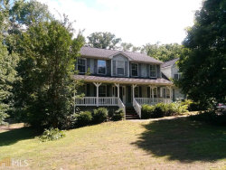Photo of 554 Golden Ct, Stockbridge, GA 30281 (MLS # 8598638)
