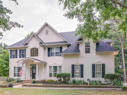 Photo of 220 Jasper Dr, Stockbridge, GA 30281 (MLS # 8598791)