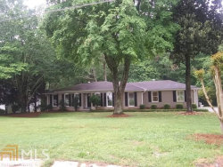 Photo of 4249 Daniell Dr, Winston, GA 30187 (MLS # 8599646)