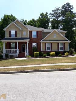 Photo of 671 Pathwood, Unit 113, Stockbridge, GA 30281 (MLS # 8599697)