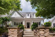 Photo of 1060 Belmont Commond Dr, Smyrna, GA 30080-1579 (MLS # 8600182)