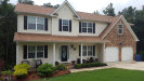 Photo of 6162 Urswick Ter, Douglasville, GA 30135 (MLS # 8600191)