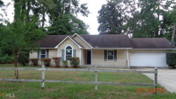 Photo of 432 Walker Rd, Brunswick, GA 31520 (MLS # 8600458)