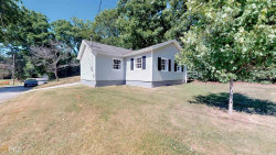 Photo of 1837 W Taylor Ave, East Point, GA 30344-4627 (MLS # 8600478)