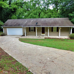 Photo of 103 Brannan Dr, Stockbridge, GA 30281-3634 (MLS # 8600560)