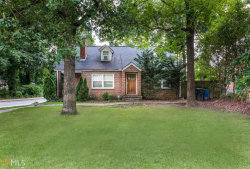 Photo of 2108 Ben Hill Rd, East Point, GA 30344 (MLS # 8600836)