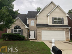 Photo of 125 Addy Ln, Stockbridge, GA 30281 (MLS # 8600841)