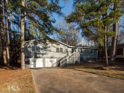 Photo of 4681 E Glen Ridge Cir, Winston, GA 30187-1509 (MLS # 8601198)