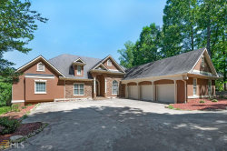 Photo of 8620 Canal Dr, Jonesboro, GA 30236-4076 (MLS # 8601231)