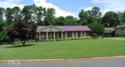Photo of 50 Country Roads Dr, Stockbridge, GA 30281 (MLS # 8601439)