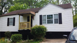 Photo of 1386 Pine Ave, East Point, GA 30344 (MLS # 8601598)