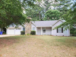 Photo of 308 Iron Horse, Stockbridge, GA 30281 (MLS # 8602076)