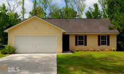 Photo of 120 Creekwood Cir, Kingsland, GA 31548 (MLS # 8602146)