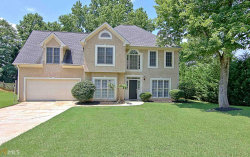 Photo of 225 Palette Ln, Peachtree City, GA 30269 (MLS # 8602269)