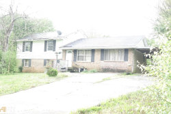 Photo of 8774 Channing Dr, Jonesboro, GA 30236 (MLS # 8602386)